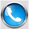 РентИнвестСити звононк с сайта